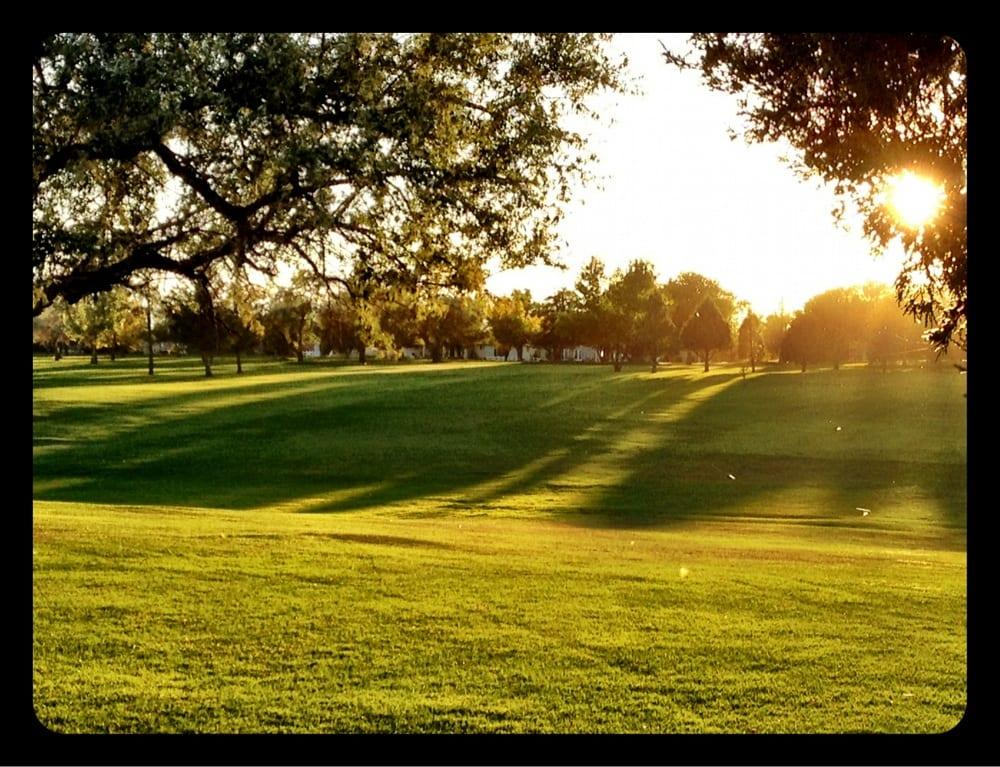 Preston Golf And Country Club: 1215 N 800th E, Preston, ID