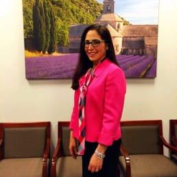 Chicago Center for Women's Health: Denise Furlong, MD - 11