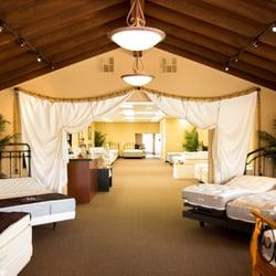 custom comfort mattress 21 photos 21 reviews mattresses 1741 newport blvd costa mesa. Black Bedroom Furniture Sets. Home Design Ideas