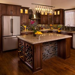 Delicieux Photo Of Granite Transformations Of Omaha   Omaha, NE, United States