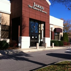 Jared Galleria of Jewelry 14 Reviews Jewelry 1109 Walnut St