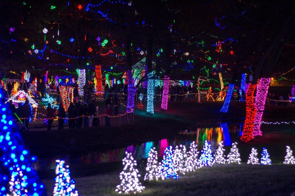 Rhema Christmas Lights.Photos For Rhema Christmas Lights Yelp