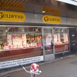 Guldfynd - Smycken - Sankt Eriksgatan 34 4805adcfa74b0
