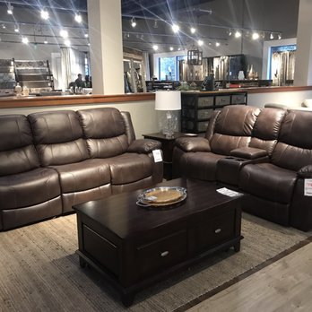 Beautiful Photo Of Living Spaces   Rancho Cucamonga, CA, United States. Reclining  Sofas