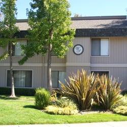 Wimbledon Apartments Lodi Ca