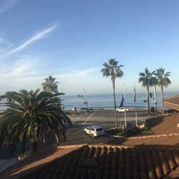 Photo Of Hilton Garden Inn Carlsbad Beach   Carlsbad, CA, United States.  Third