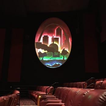 amc esquire 7 56 photos amp 79 reviews cinemas 6706