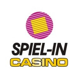spiel-in casino frankfurt