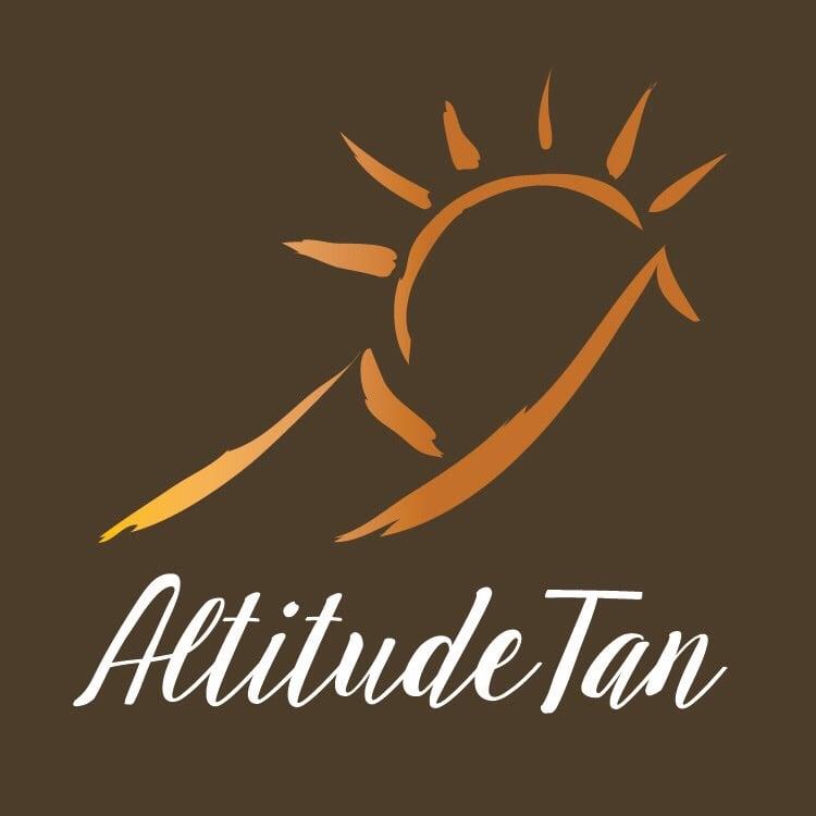 Altitude Tan: Hwy 7 / Mountain View Blvd, Erie, CO