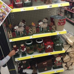 photo of dollar general riverside ca united states affordable holiday decorations