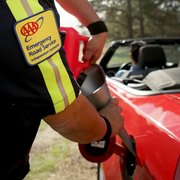 High Quality Lock Out Service Photo Of AAA Folsom   Folsom, CA, United States ...