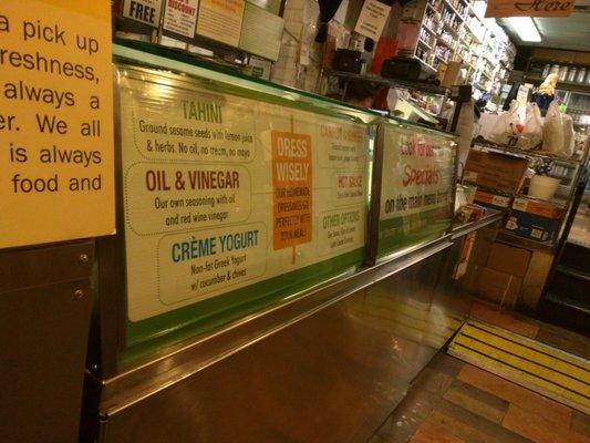 Eva S Kitchen Order Food Online 119 Photos 386 Reviews