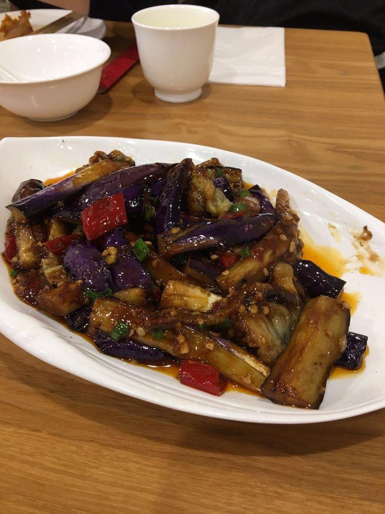 Photos for ruiji sichuan cuisine yelp for Art cuisine tahiti