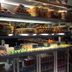Patisserie orientale esquirol toulouse