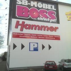 Möbelladen Bielefeld sb möbel 15 photos furniture stores detmolder str 320