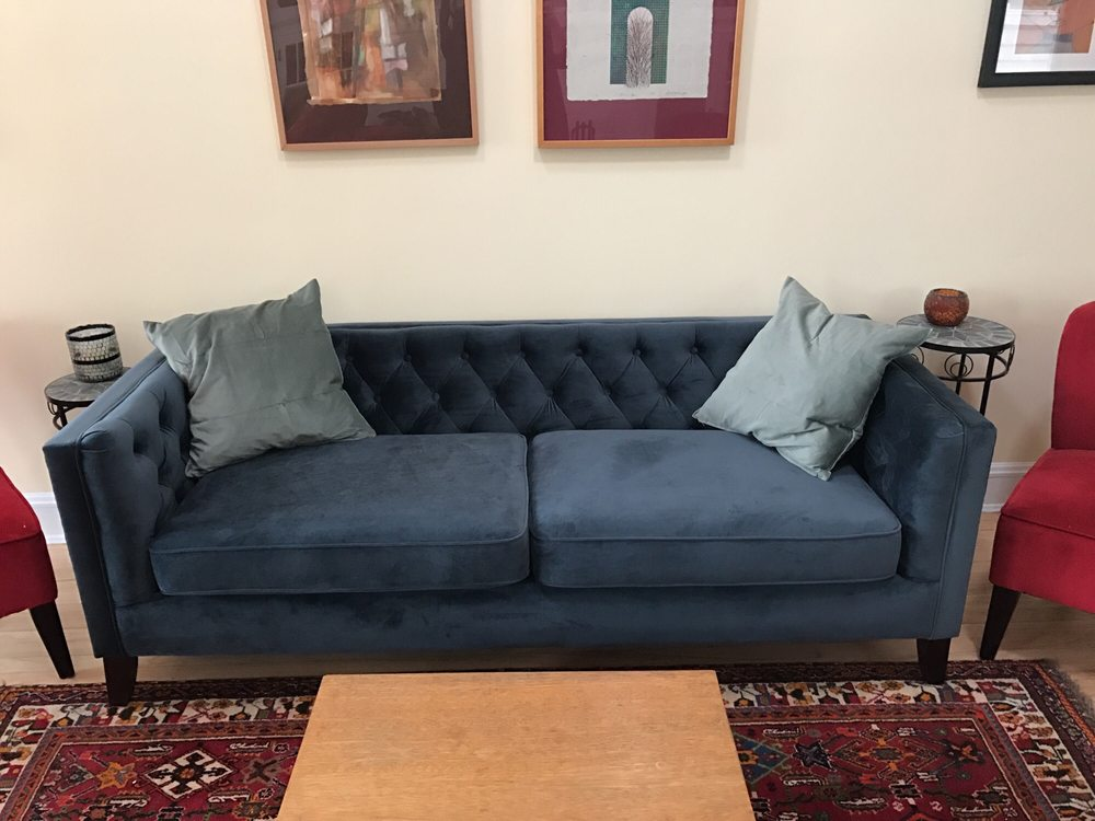 Photo Of World Market   Evanston, IL, United States. World Market Kendall  Sofa