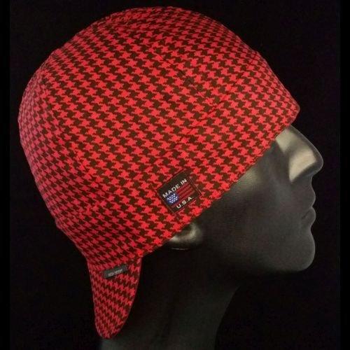 High Desert Welding Hats: 768 Hood Ave, Metolius, OR