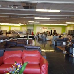 Isingtec Furniture Stores Bellaire Blvd Alief