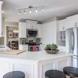 MKC Renovations Calgary Home Improvement - CLOSED - 10 Photos ...