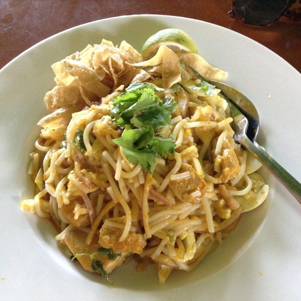 Myanmar Tea Garden - 573 Photos & 307 Reviews - Burmese - 41063 ...