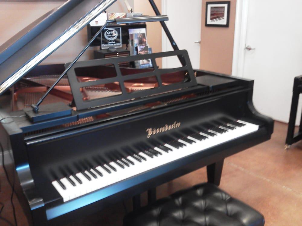 pianoworks 30 foto strumenti musicali e insegnanti 2805 buford hwy duluth ga stati. Black Bedroom Furniture Sets. Home Design Ideas