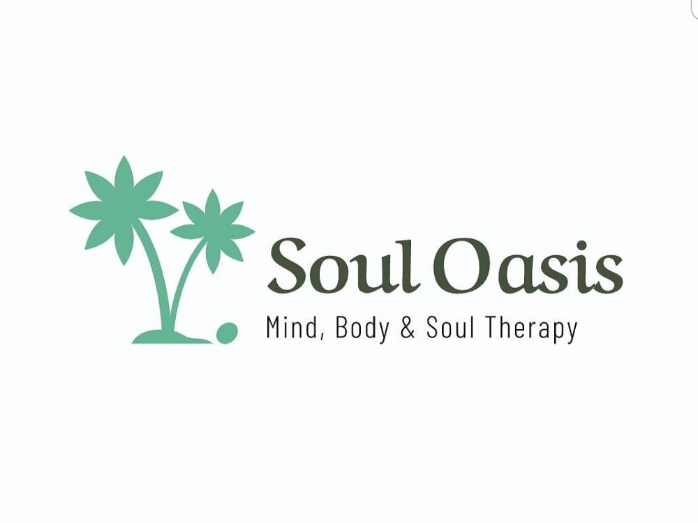 Soul Oasis: South Point, OH
