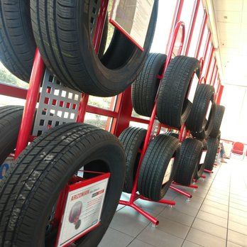 Discount Tire 14 Photos 23 Reviews Tires 900 Se 192nd Ave