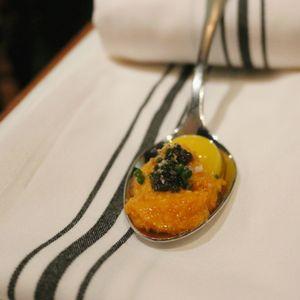 EVOO Restaurant - 181 Photos & 420 Reviews - American (New