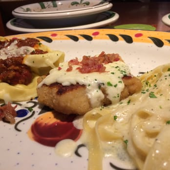 Olive Garden Italian Restaurant 79 Photos 146 Reviews