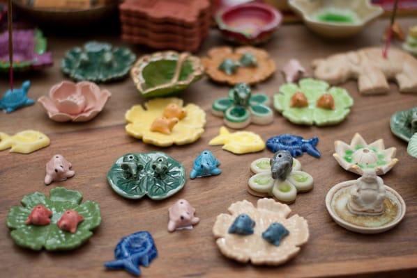 Saraswati artesanato Arts& Crafts Av beira mar, 17, Armaç u00e3o De P u00eara, Portugal Yelp