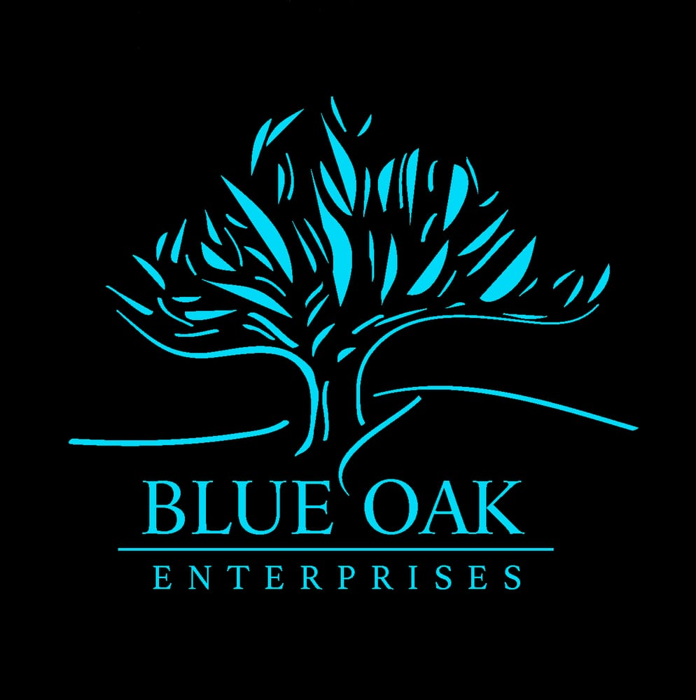 Blue Oak Enterprises: Meadow Vista, CA