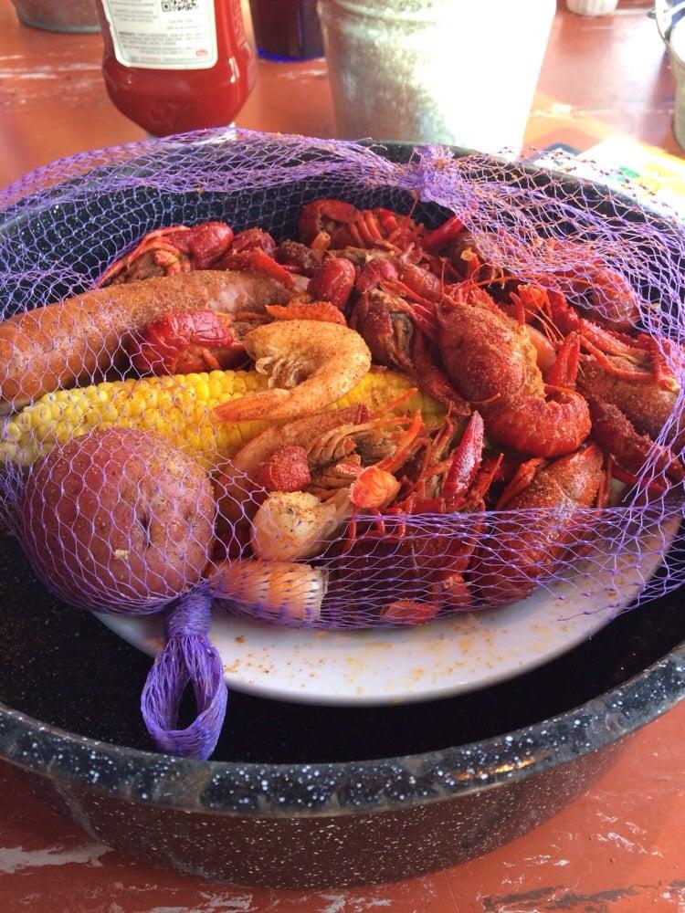 Joe S Crab Shack Newport Beach Reservations