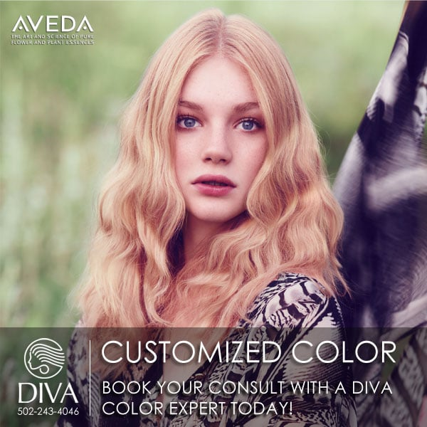 Diva Studio & Day Spa: 6630 W Hwy 146, Crestwood, KY