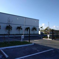 Etonnant Photo Of Sentry Self Storage   Deerfield Beach   Deerfield Beach, FL,  United States