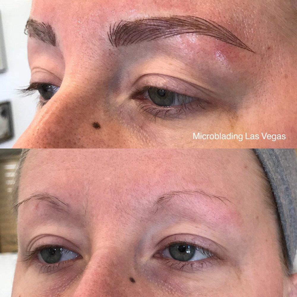 Microblading Las Vegas 119 Photos 22 Reviews Eyebrow Services