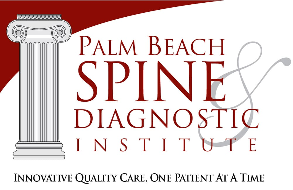 Spine Institute West Palm Beach