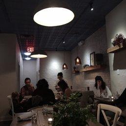 Divya S Kitchen New York Ny