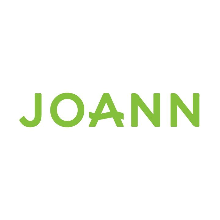 JOANN Fabrics and Crafts - Fabric Stores - 10875 Caribbean Blvd ...