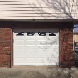 Superbe All Staten Island Garage Doors   24 Photos U0026 19 Reviews ...