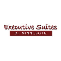Executive Suites of Minnesota