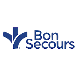 bon secour latino personals As a native of the dominican republic, he is passionate about working with the latino community throughout the greater richmond area dr espinosa relaxes by listening to music and enjoys dancing he coaches basketball and loves sports.
