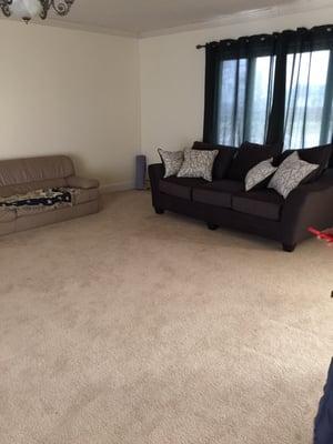 Gardner White Furniture Auburn Hills Mi - Best Furiture 2017