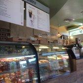 Cafes In Orinda Ca