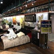 American Furniture Warehouse 36 Photos 36 Reviews Mattresses