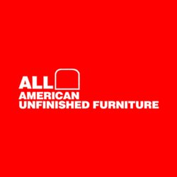 photo of all american unfinished furniture martinsburg wv united states