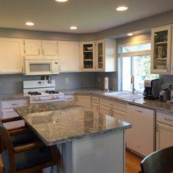 Photo Of Jc Marble Granite Seattle Wa United States