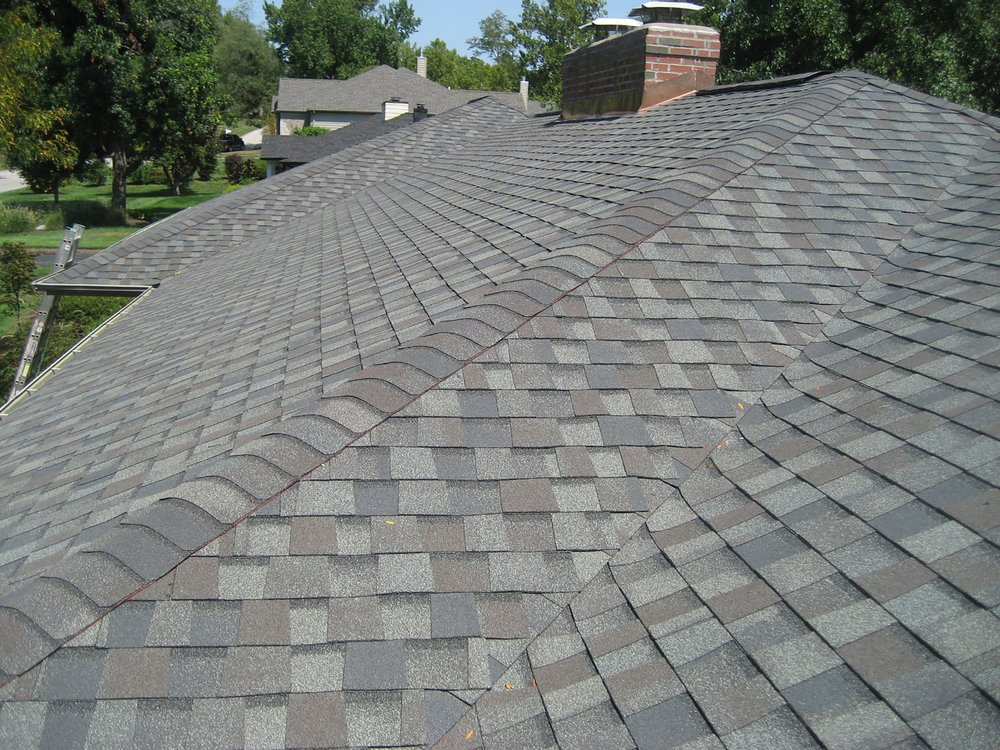 Exterior Building Solutions 15 Photos Roofing 8100 Watson Rd St Louis Mo United States