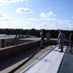 Photo Of Bradley Roofing Brooklyn Ny United States
