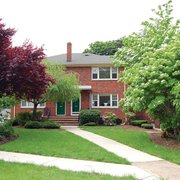 Really Photo Of Gardencrest Apartments By Home Properties   Waltham, MA,  United States ...