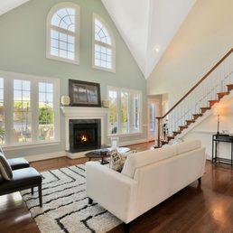Photo Of Jsquared Interior Staging U0026 Design   Richmond, VA, United States